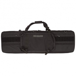 "5.11 VTAC Mark II 42"" Double Rifle Case"