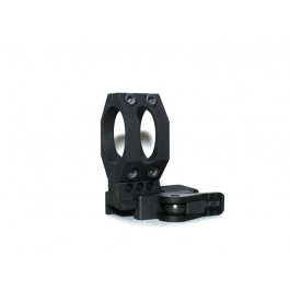American Defense Mfg. Aimpoint Standard Mount QR Black