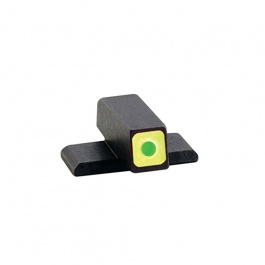 Green Tritium Front Sight Sig XD N8 Grsqout .220 AMGSG212220GRQ