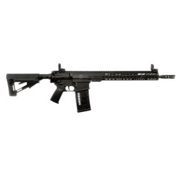 "Armalite AR10 Tactical 7.62x51mm 16"" 25rd AR10TAC16"
