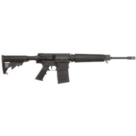 "Armalite Defensive 10 .308WIN 16"" Black/Black 20rd DEF10"
