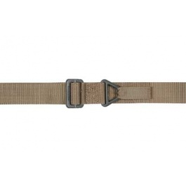 "BH CQB/Rescue Belt REG 41"" Coyote Tan"