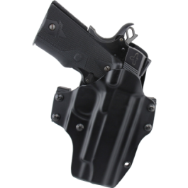 Blade Tech Classic Eclipse, Straight Drop Holster, Glock 19