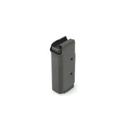 Auto Ordnance Magazine .45ACP 10rd Fits 1927 Rifle Black Finish T9