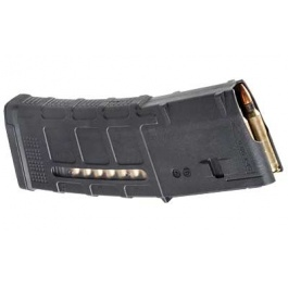 Magpul® PMAG® M3 5.56mm Win 30rd Black