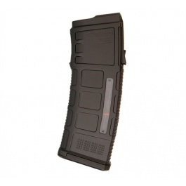 Magpul® PMAG® Aus M3 5.56mm Window 30rd