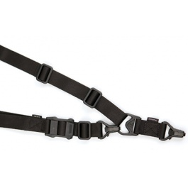 Magpul® Industries MS3® Multi-Mission Sling G2