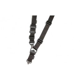 Magpul® Industries MS3® Single QD Sling G2