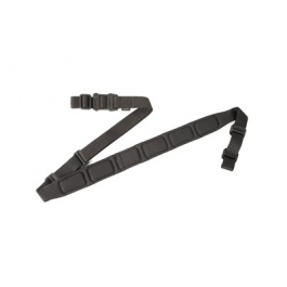 Magpul® Industries MS1® Padded Sling