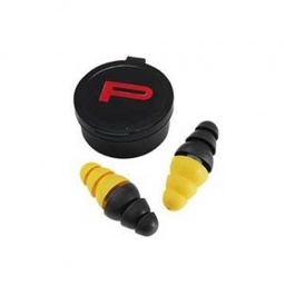 Peltor Combat Arms Range Ear Plug