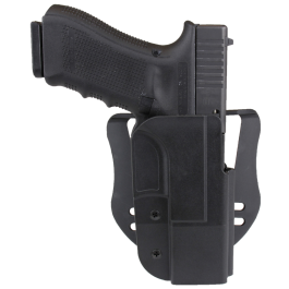 Blade Tech Revolution Glock 17/22  RH  Black