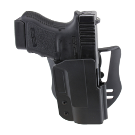 Blade Tech Revolution Glock 20/21 SF RH