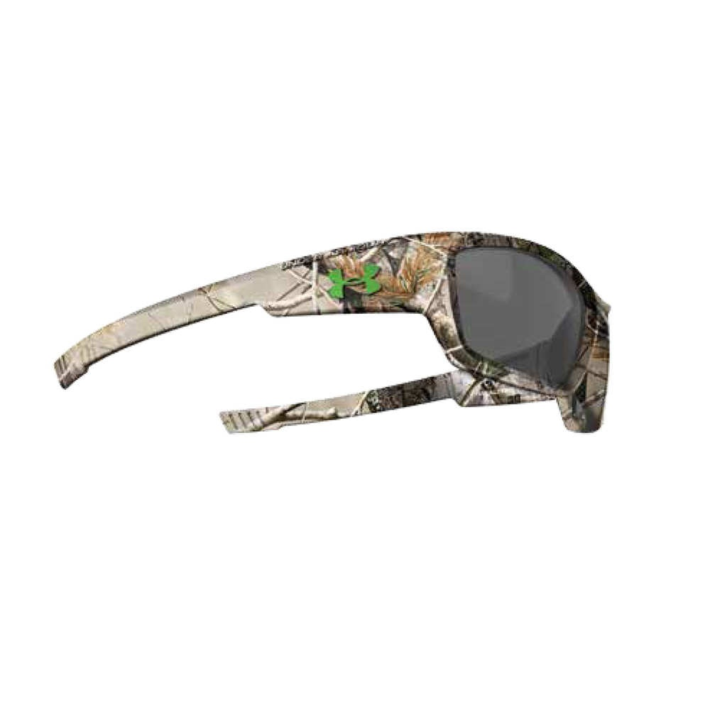 Under Armour Ace Youth Gray/Satin Realtree Frame | Rehv Arms