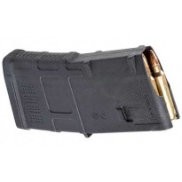 Magpul® PMAG® M3 5.56mm 20rd Black