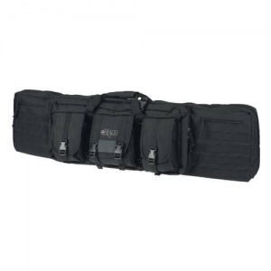 "Drago Gear 46"" Single Gun Case"