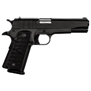 "ARMSCOR RI 1911 .45ACP 10rd 5"" Black 51453"