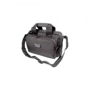 Blackhawk Sportster Shooters Bag
