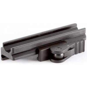 American Defense Mfg. Mod Base Lg fits Full sized-ACOG  QR