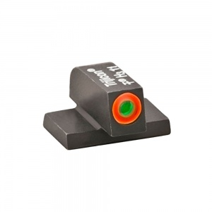 AmeriGlo Green Tritium Front Sight Sig Sauer XD N8 Orsqout .220 AMGSG212220ORQ