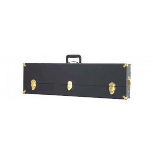 Auto Ordnance Thompson FBI Single Rifle Hard Case Black T7