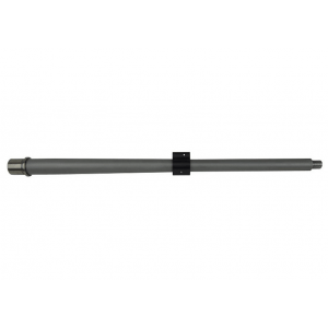 "Ballistic Advantage 18"" .223 Wylde BA Hanson Stainless Steel Midlength Barrel w/ Lo Pro, Premium Series"