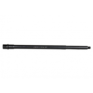 "Ballistic Advantage 18"" 5.56 SPR Rifle Length Barrel w/ Ops 12"