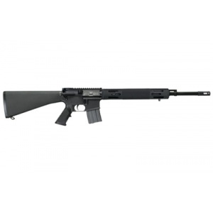 "Bushmaster A3(Ft) .450BSH 20"" A2 Stock"