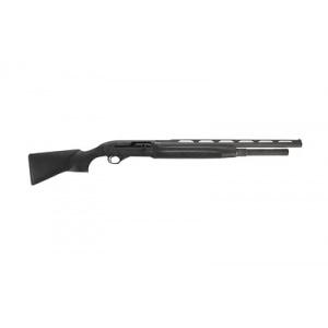 "Beretta 1301 Competition 12ga 21"" Improved Cylinder Choke 4rd Synthetic Stock Black J131C11"