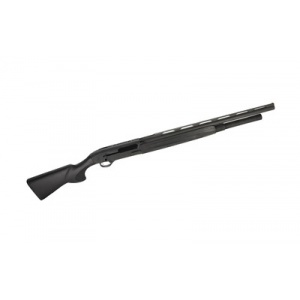 "Beretta 1301 Competition 12ga 24"" Improved Cylinder Choke 4rd Synthetic Stock Black J131C14"