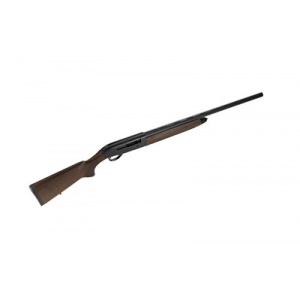 "Beretta A300 Outlander 12ga 28"" MC3 Choke 3rd Wood Stock Black J30TA18"