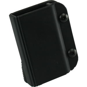Blade Tech Revolution Single Mag Pouch, Double-stack