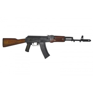 "Century Arms M74 Sportster 5.45X39 16"" 30rd"