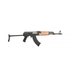 "Century Arms N-PAP DF 7.62x39mm 16.3"" 30rd"