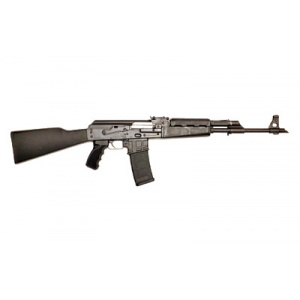"Century Arms PAP M90MP 5.56NATO 18"" 30rd"