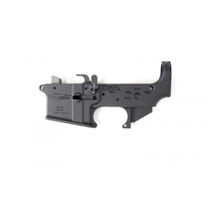 CMMG Lower Sub Assembly MK9 Smg