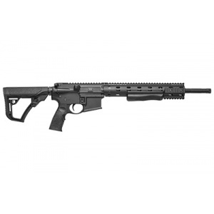 "Ambush A11 .300AAC 16"" 30rd Black"