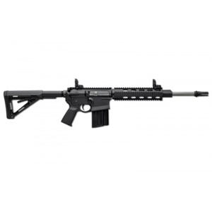 "DPMS G2 Recon .308WIN 16"" Mid Black 20rd"