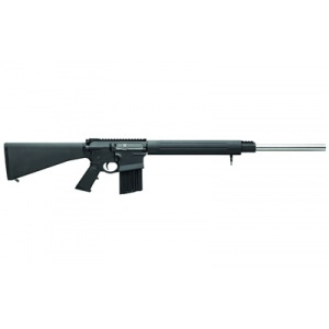 "DPMS G2 Panther Bull .308WIN 24"" 20rd"
