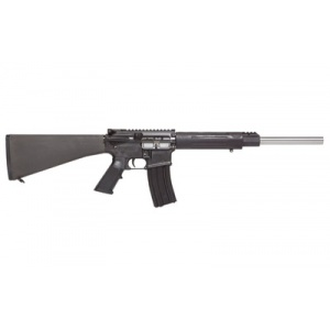 "DPMS Panther Bull Sweet 16 223 16"" 30rd"