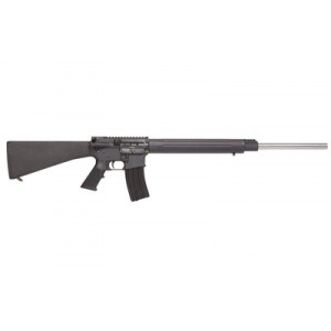 DPMS Panther Bull Twenty-Four 223 24""