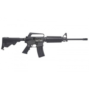 "DPMS Panther Lite 16 5.56NATO 16"" Flat Top 30rd"