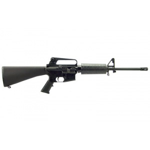 "DPMS Panther Classic Sixteen 5.56NATO 16"" Heavy Barrel 30rd"