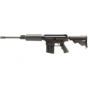 "DPMS L.R. Oracle .308WIN 16"" Black 19rd"