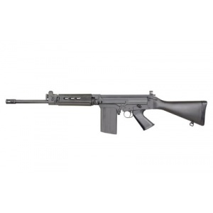 """DS Arms SA 58 Tactical .308WIN 16.25"""" 20rd Black"""