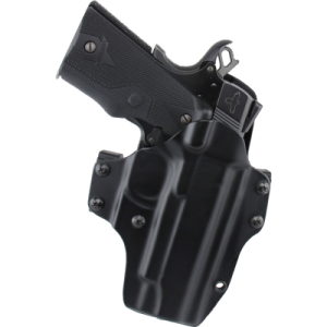 Blade Tech Classic Eclipse, Straight Drop Holster, Glock 34