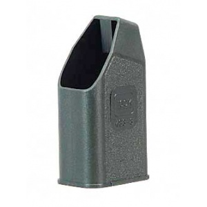 Glock OEM magazine Speed Loader 9mm .40S&W .357Sig ML04833