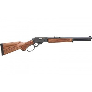 Marlin 1895 .45-70 18.5 Large Lever Action 70456