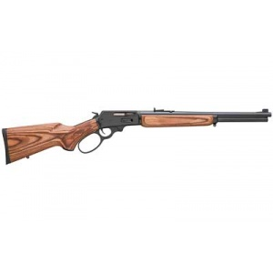 Marlin 336Black .30-30WIN 18.5 Large Lever Action 70502