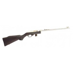 Marlin 70PSS Papoose .22LR Stainless 70670