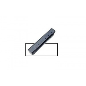 Auto Ordnance Magazine, 45ACP 30rd Fits 1927 Rifle Blue Finish T11